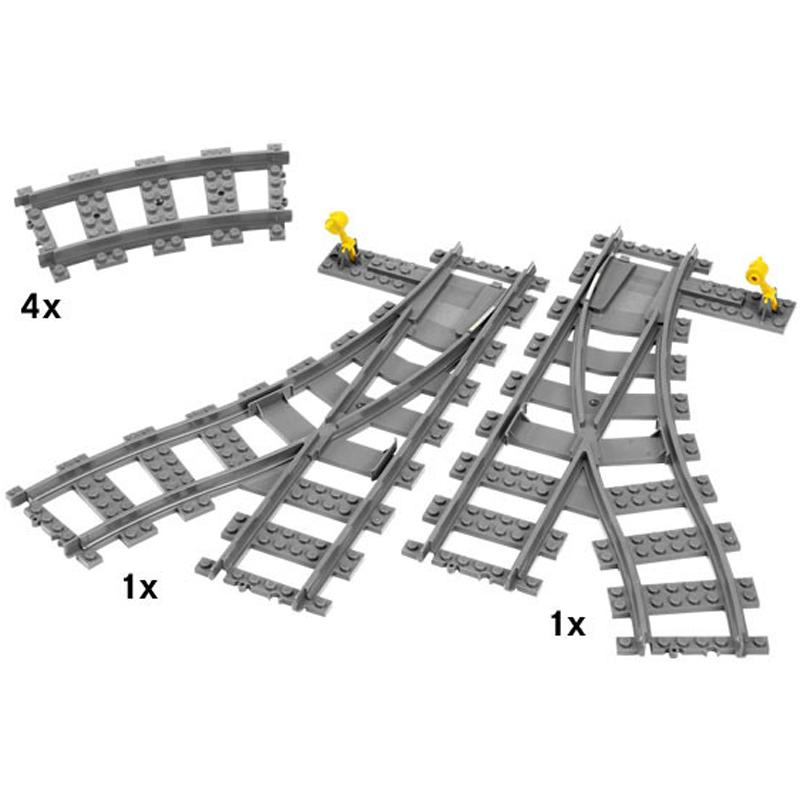 1753 - KAZI Block