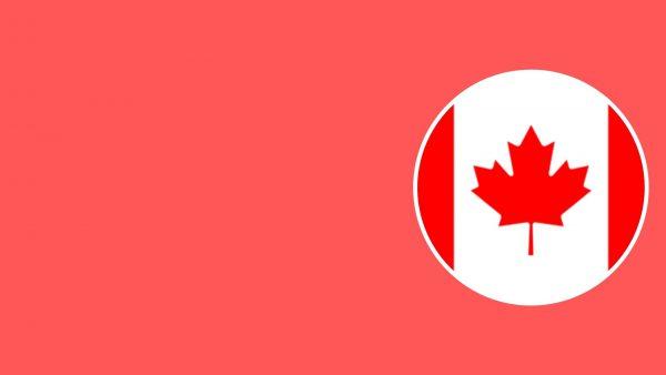 CANADA WAREHOUSE - KAZI Block