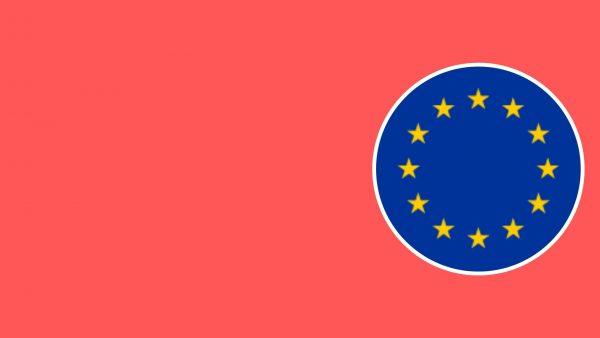Europe WArehouse - KAZI Block