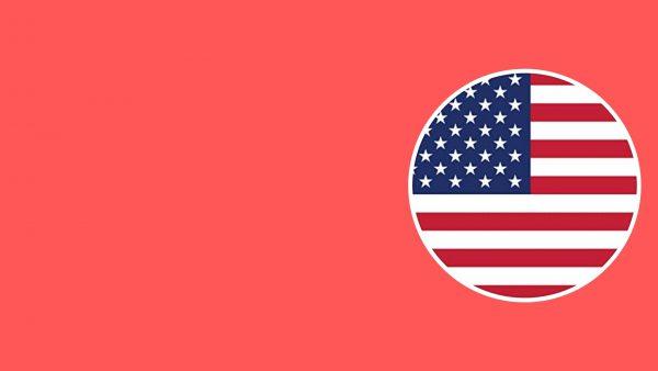USA Warehouse - KAZI Block