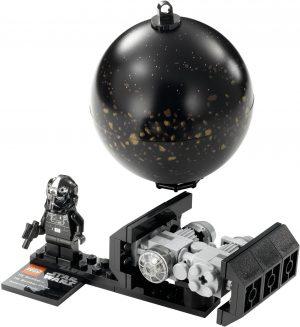 KAZI / GBL / BOZHI 98077 Titanium Bombers and Asteroid Belts 0