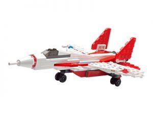 KAZI / GBL / BOZHI KY85005 CITYCity: J-10 City Patrol Aircraft 0