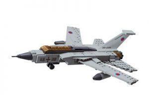 KAZI / GBL / BOZHI KY98406 Windy Fighter 0