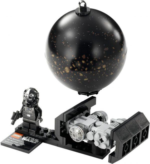 KAZI / GBL / BOZHI KY88019 Titanium Bombers and Asteroid Belts 0
